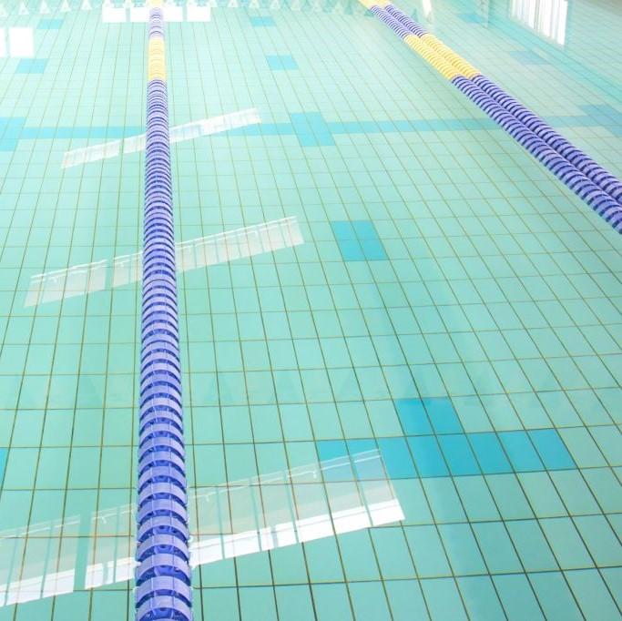 初めての大人の水泳教室(アイキャッチ)